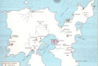 Mythology and History of Lemnos