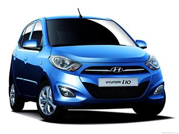 Hyundai-i10_1
