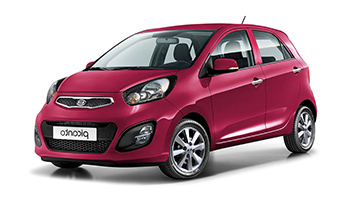 kia-adds-a-dash-of-fuchsia-blush-to-picanto-range_1