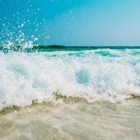 Γνωρίστε τις παραλίες της Λήμνου