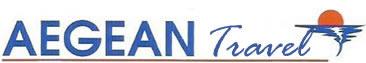 Aegean Travel - Τουριστικό Γραφείο στη Λήμνο