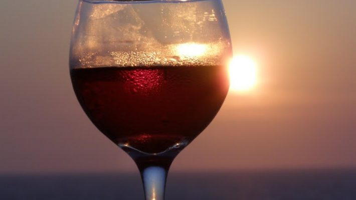 Wine Tourism in Lemnos