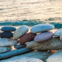 Θεραπευτικός & Ιαματικόςτουρισμός