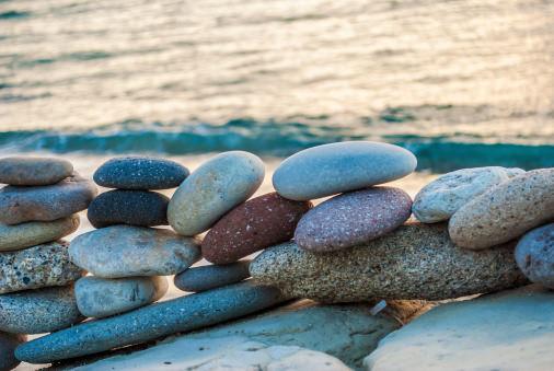 Τherapeutic & Healing Tourism